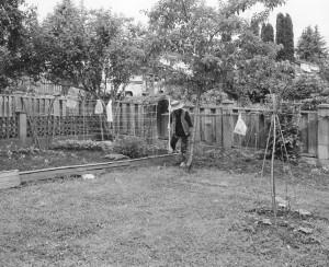 33 Vegetable-Garden1
