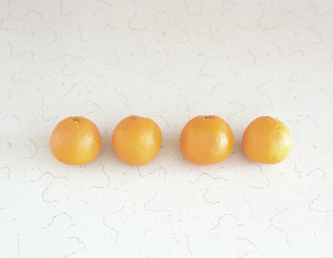 05 Four-Oranges
