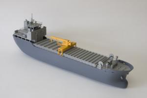 migrant ship 2