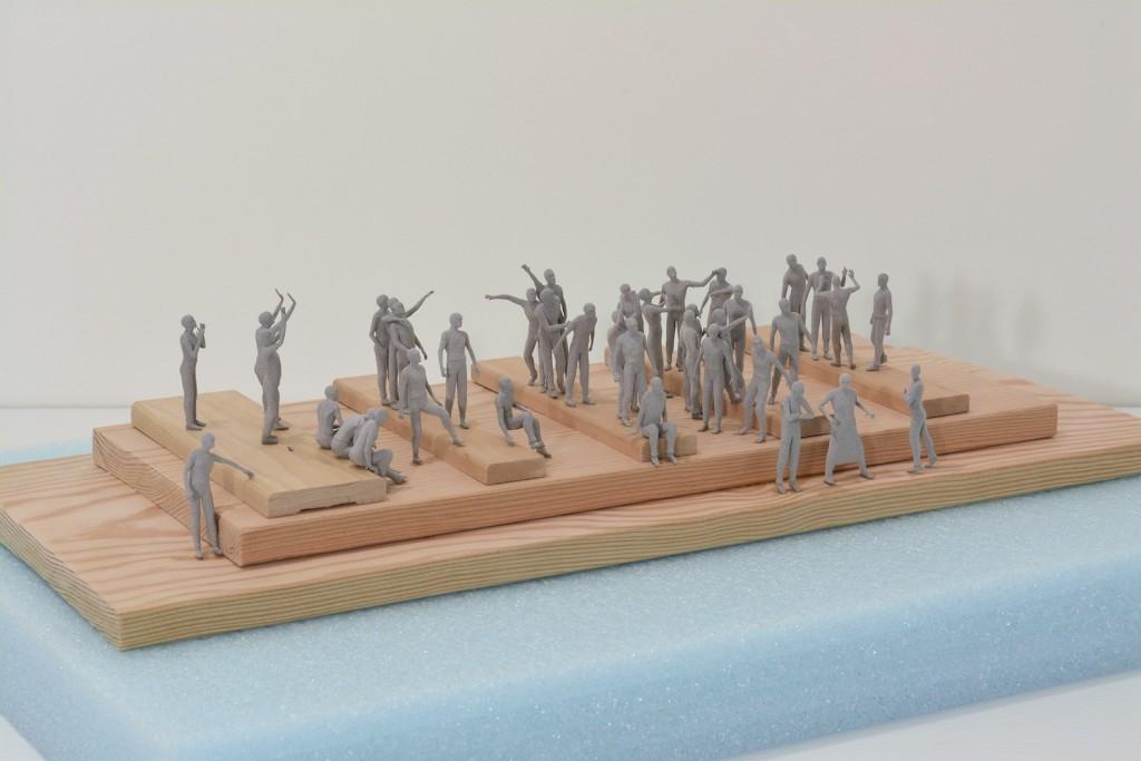 migrantsculpture