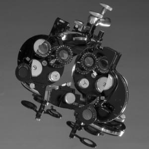 47 elee2012phoropter