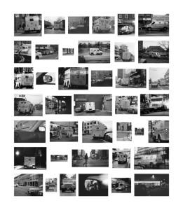 01 40-Armoured-Cars-final
