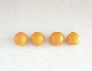 05 Four-Oranges