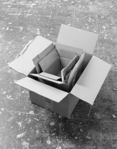 35 Boxes